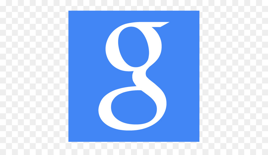 Google+ Computer Icons The American Board for Certification of ...