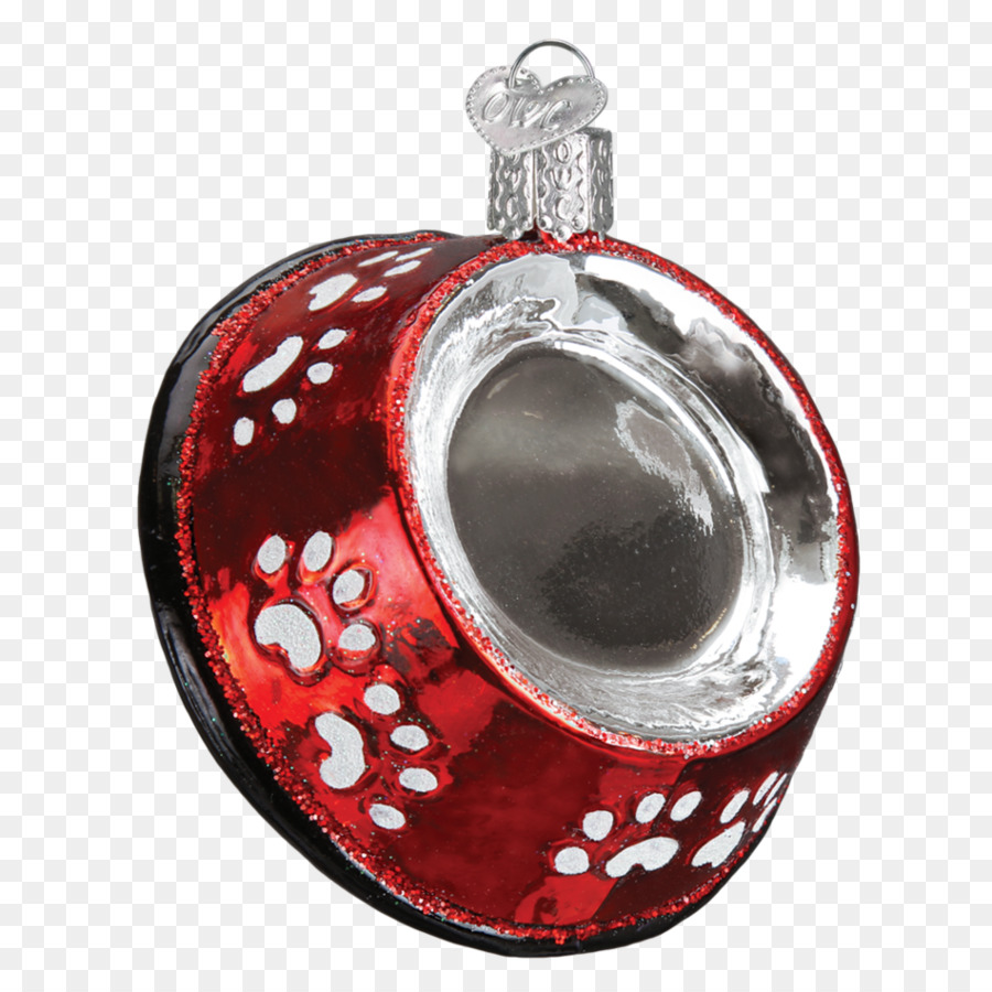 Christmas ornament jewellery charms pendants fashion western christmas ornament jewellery charms pendants fashion western painted aloadofball Image collections