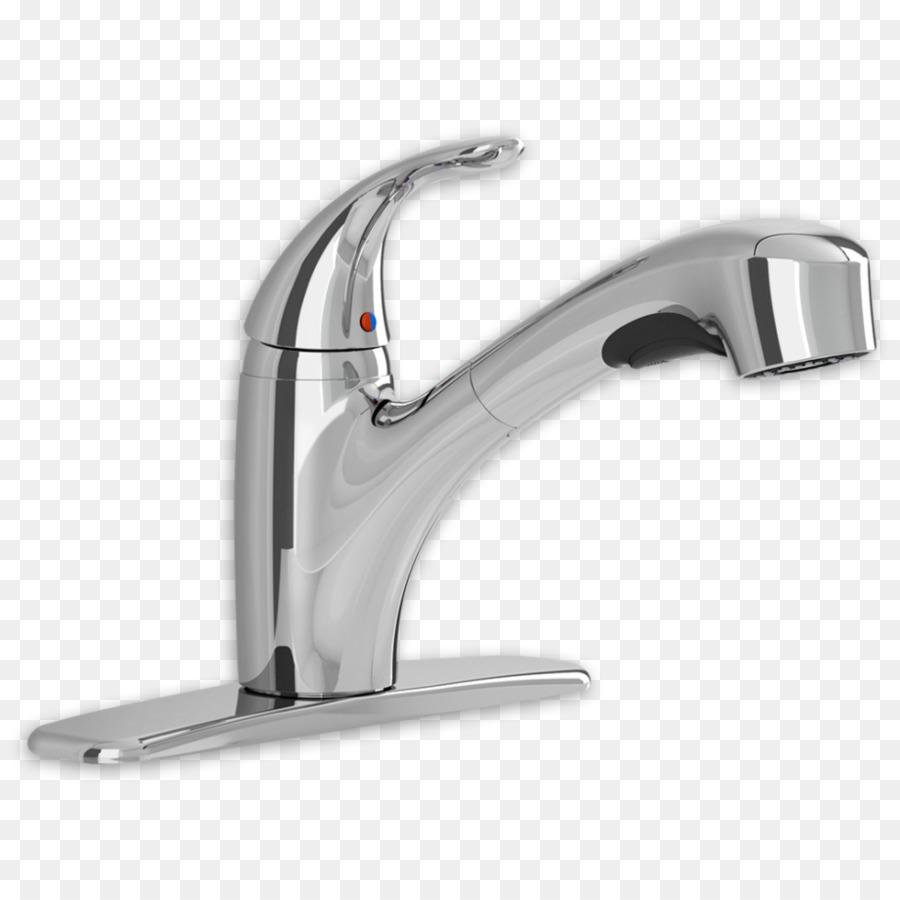 Tap American Standard Brands Kitchen Moen Sink - kitchen png ...