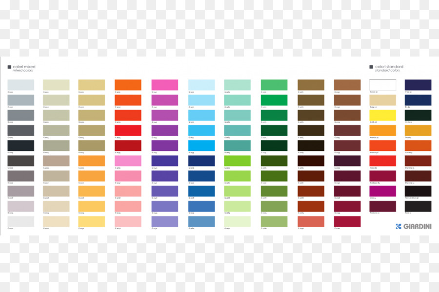 Paint Color Chart Homebase Interior Design Services Color Chart