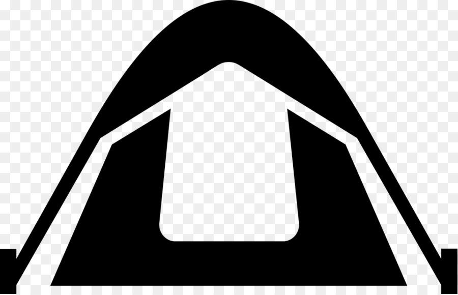 Tent Camping Clip Art Tents Png Download 960617 Free