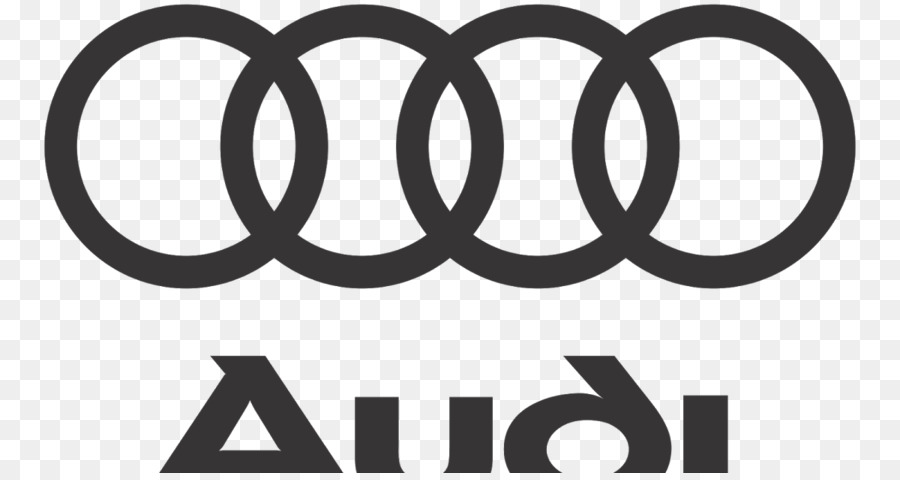 Audi A Car Audi Quattro Luxury Vehicle H Vector Png Download - Circle audi