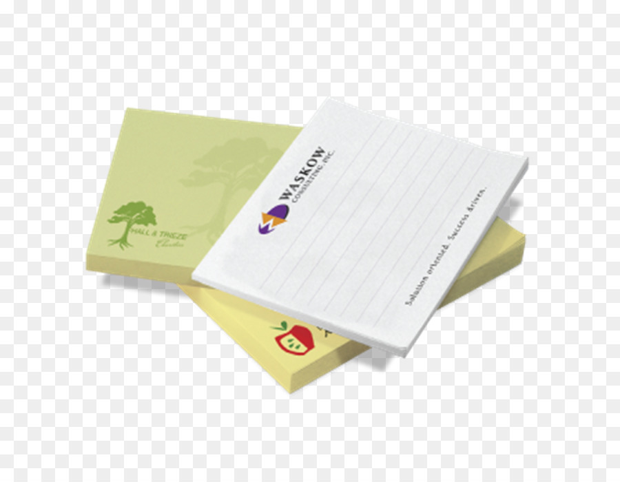 Post It Note Paper Color Printing