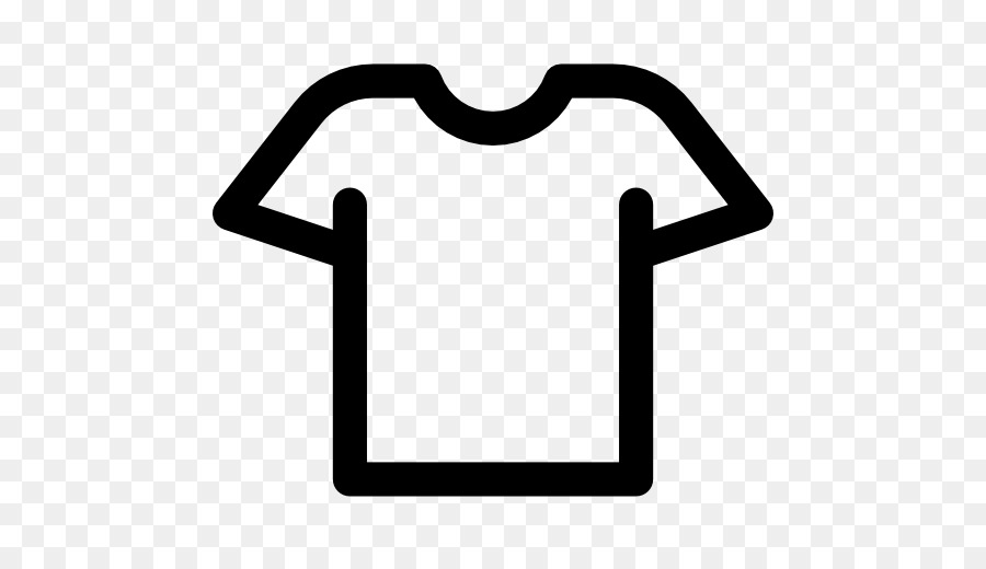 Laundry Symbol Clothing Dry Cleaning Clothing Clean Png Download