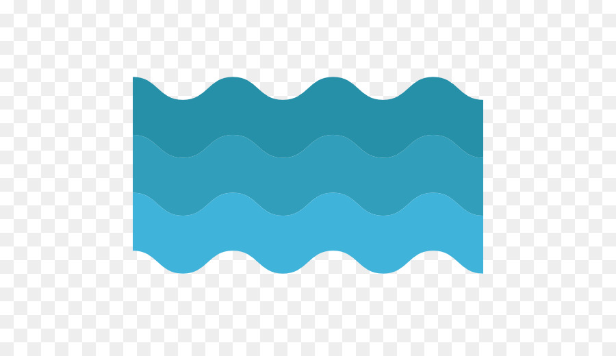 Computer Icons Wind Wave Water Symbol Sea Wave Png Download 512