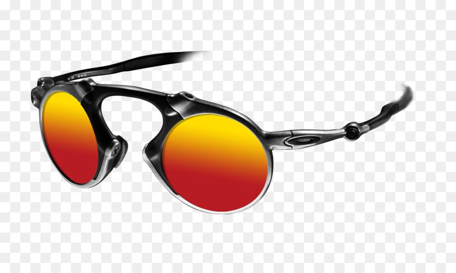052882f5892 Sunglasses Oakley