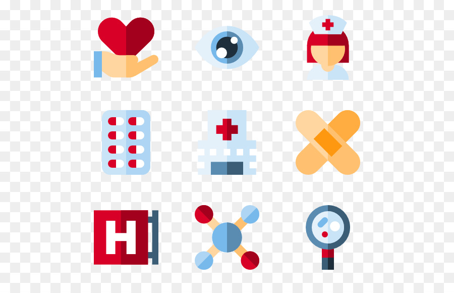 computer icons health care medicine clip art medical clipart png rh kisspng com