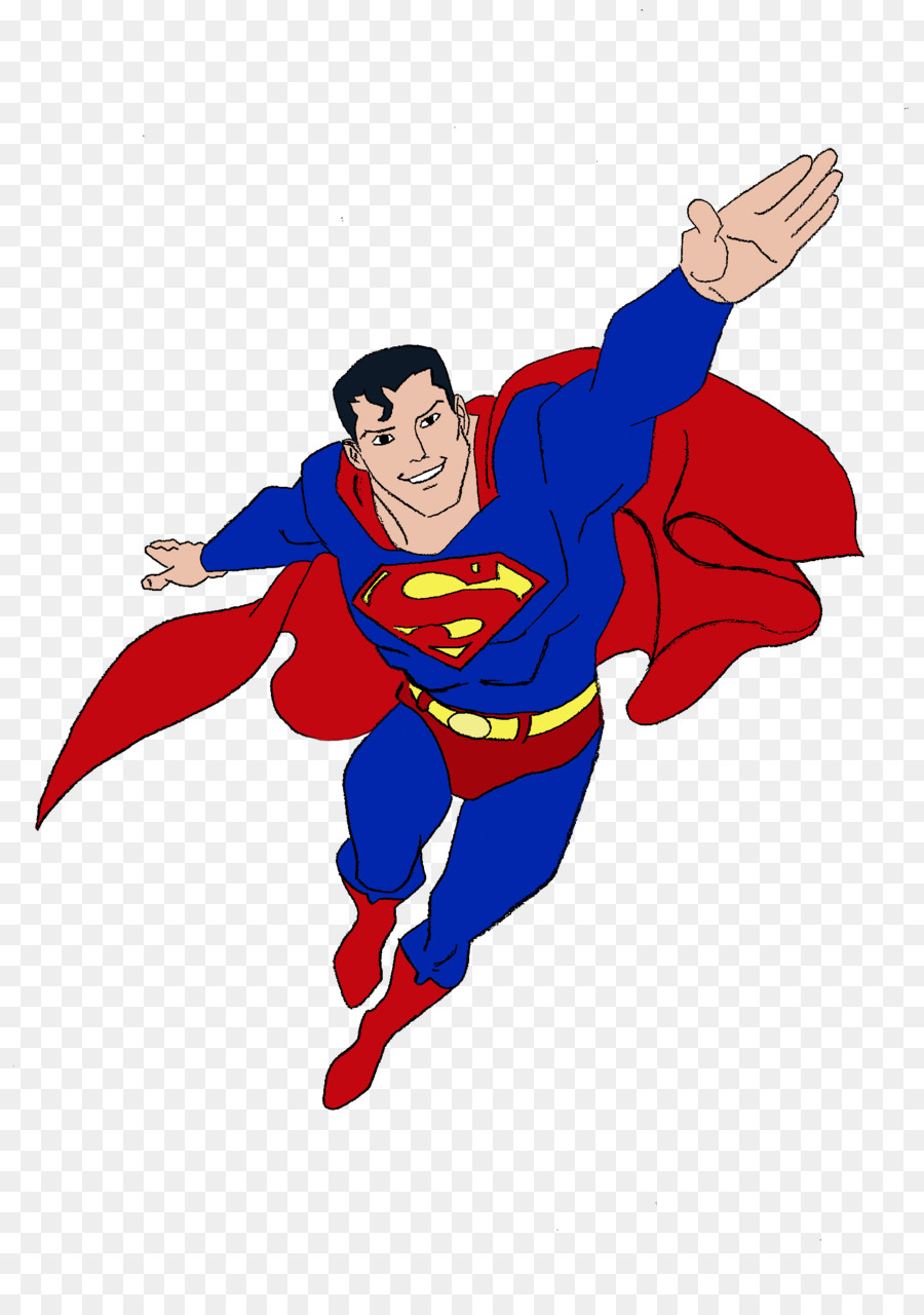 superman superboy batman robin black adam superman clipart of a bone clipart of a boy climb