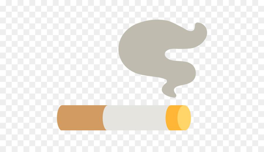 Snake Vs Bricks Emoji Version Cigarette Text Messaging Symbol