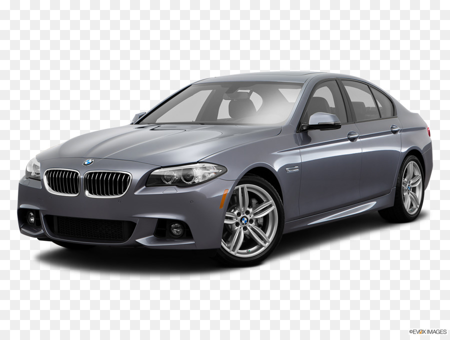 2015 Bmw 3 Series Family Car Png Download 1280 960 Free