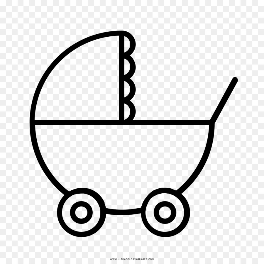 Baby Transport Infant Child Diaper Drawing - biopharmaceutical color ...
