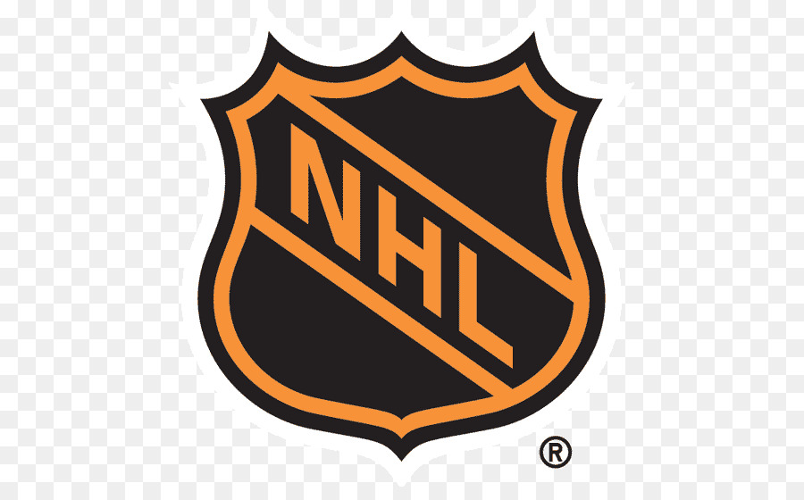 The National Hockey League Stanley Cup Playoffs Nhl Entry Draft