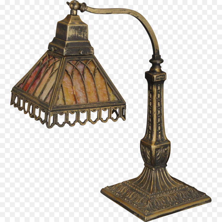 Gothic architecture lighting light fixture lamp shades lamp stand gothic architecture lighting light fixture lamp shades lamp stand aloadofball Image collections