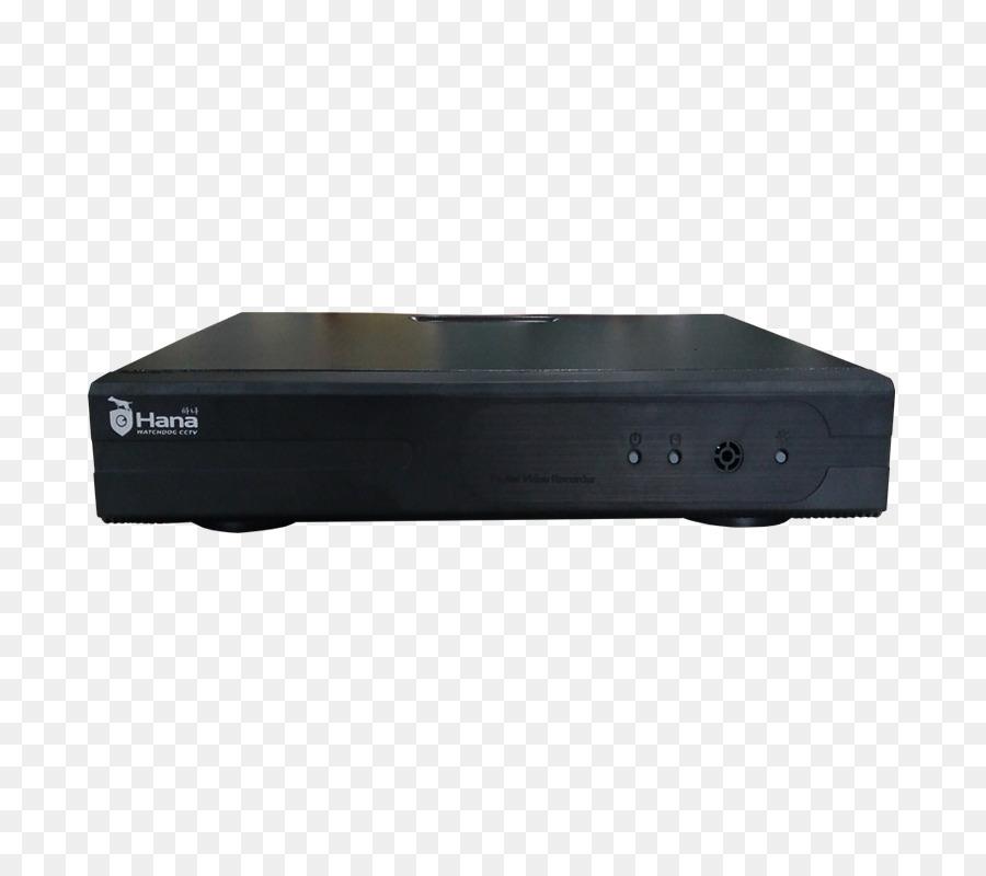 Охранное видеонаблюдение видеорегистратор сделать видеорегистратор самому