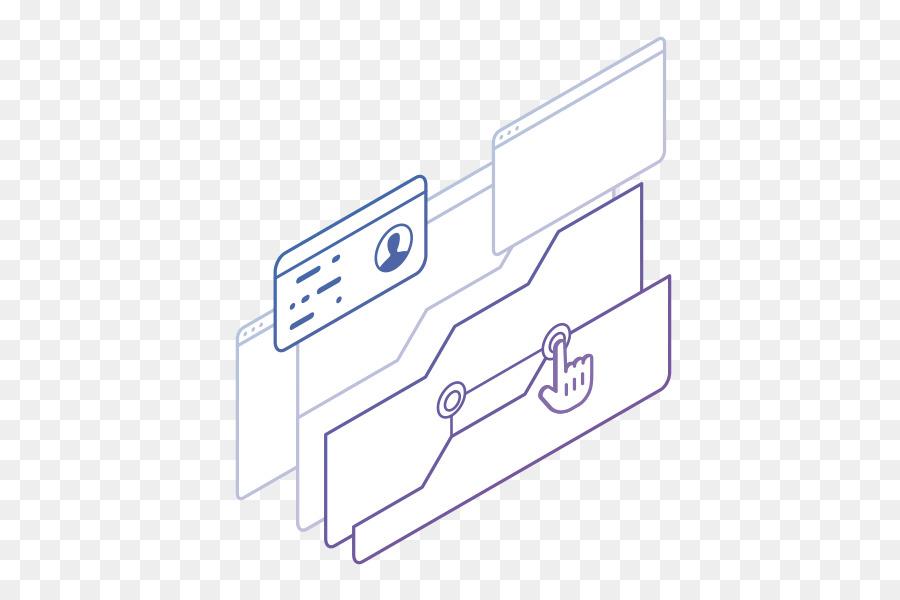Flow diagram kanban lean manufacturing process scatter diagram png flow diagram kanban lean manufacturing process scatter diagram ccuart Choice Image