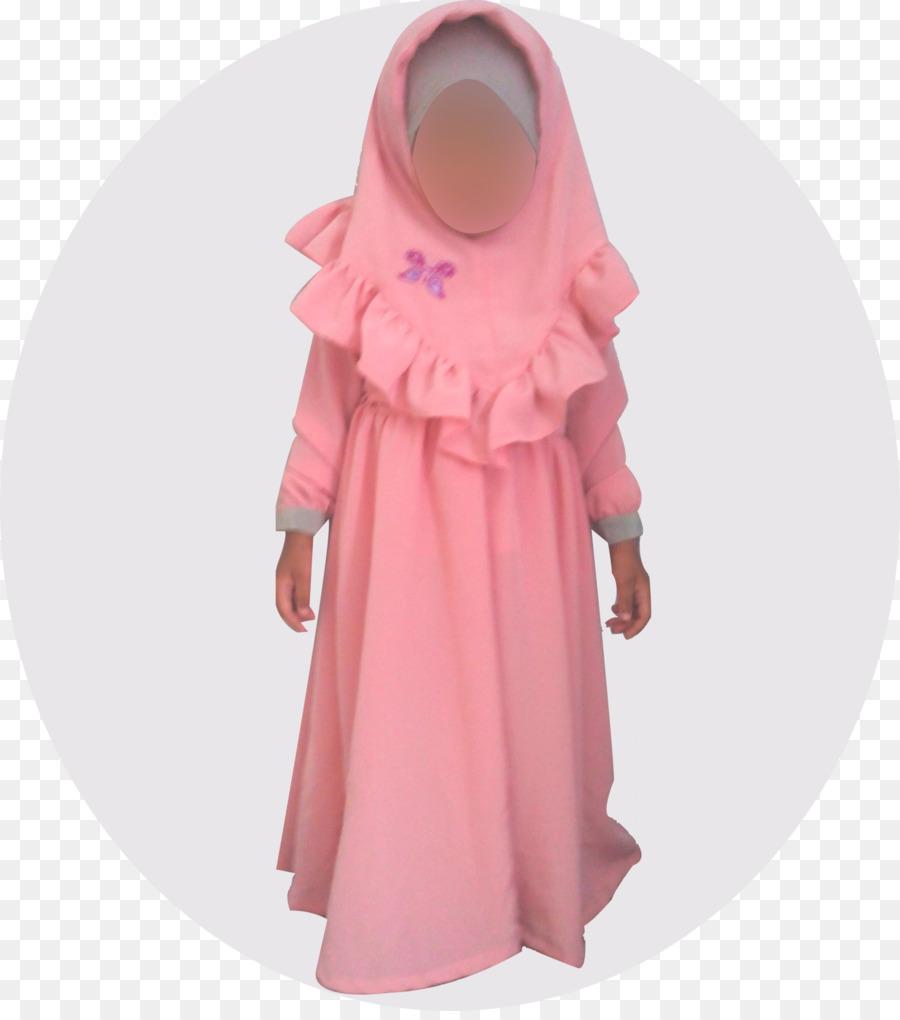 Abaya Hiyab Vestido De Musulmán Islam - mashaaallah Formatos De ...