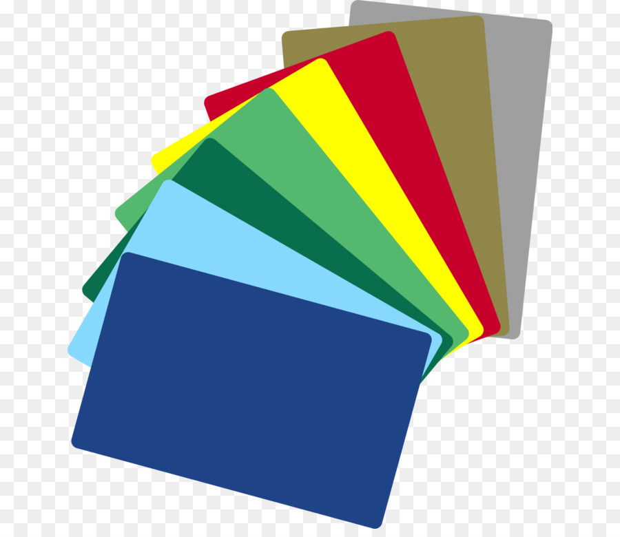 Offset printing business cards material polyvinyl chloride pvc offset printing business cards material polyvinyl chloride pvc card colourmoves
