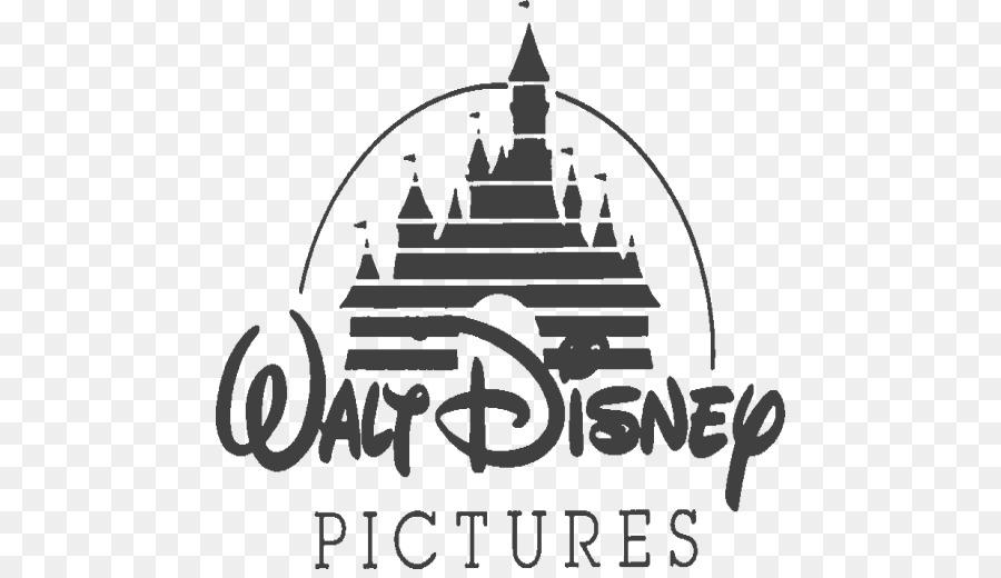walt disney studios walt disney pictures the walt disney