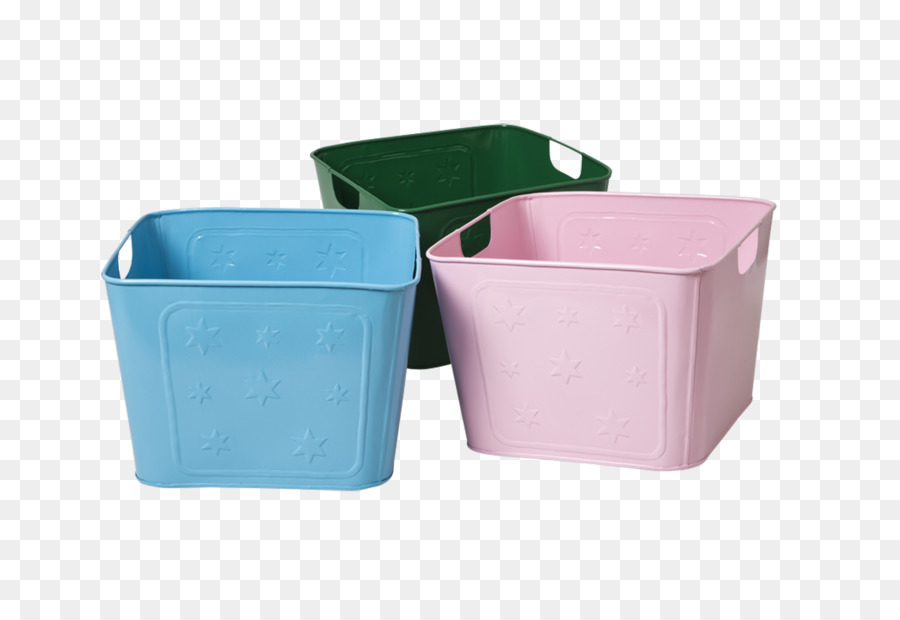 Food storage containers Box Rubbish Bins Waste Paper Baskets