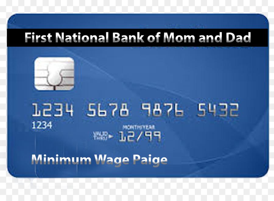 Ec Karte Kartennummer.Zahlung Per Kreditkarte Kartennummer Ec Karte Warnen Vor Heftigen