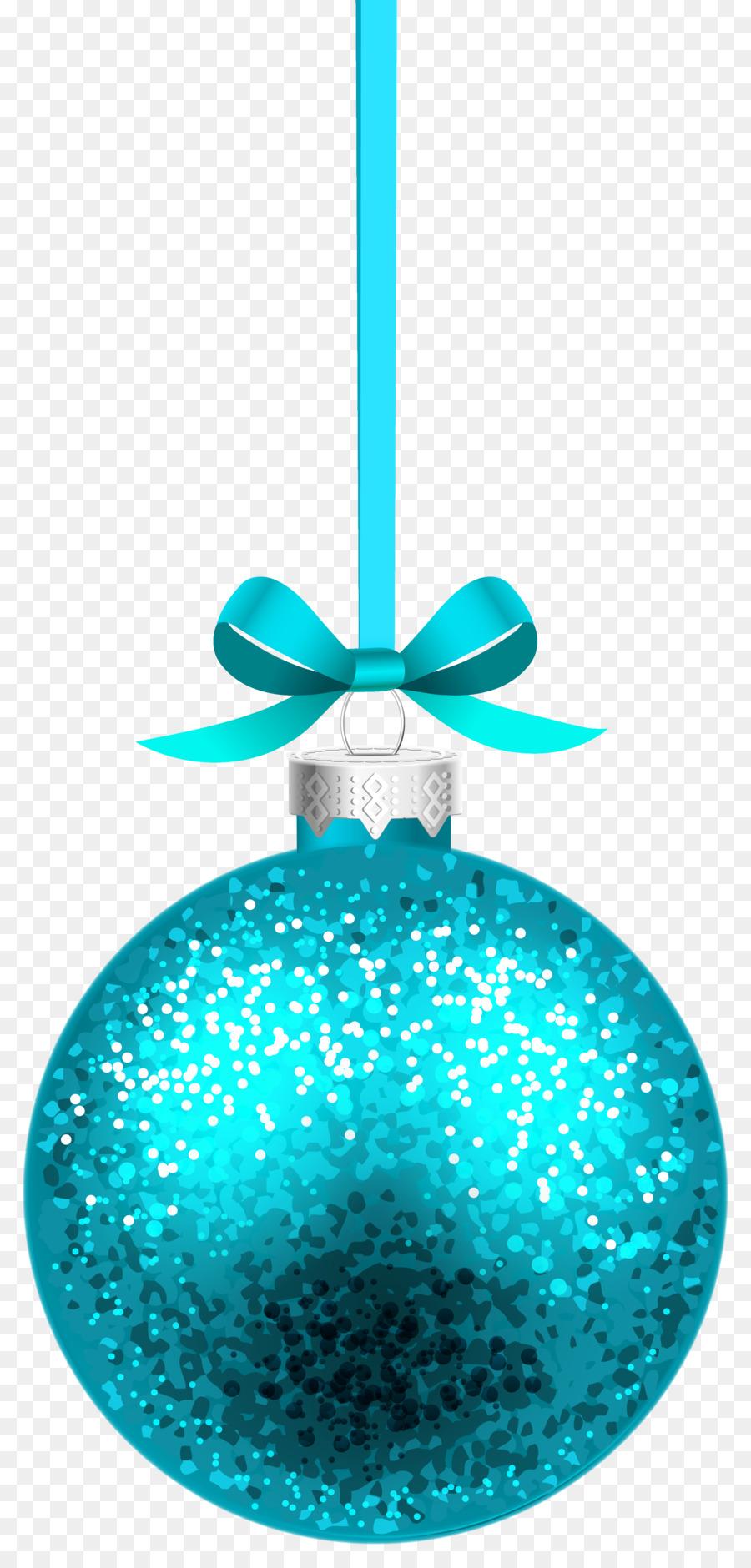 christmas ornament christmas decoration christmas tree clip art festive ornaments
