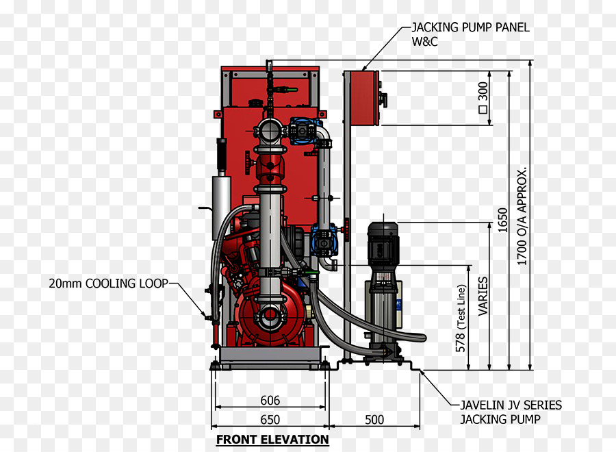 fire hydrant fire pump system fire engine - after-sales service 800*659  transprent png free download - hardware, transformer, angle
