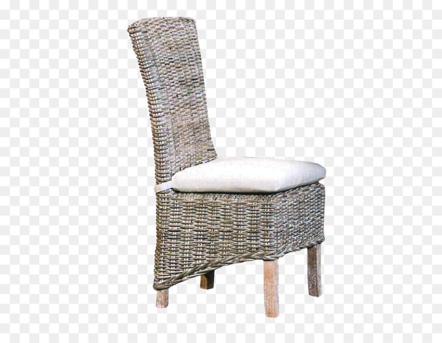 Table Wicker Chair Cushion Garden Furniture   Table