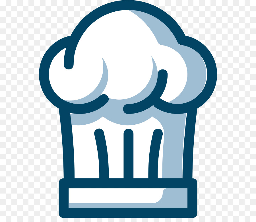 Chefs Uniform Cooking Clip Art
