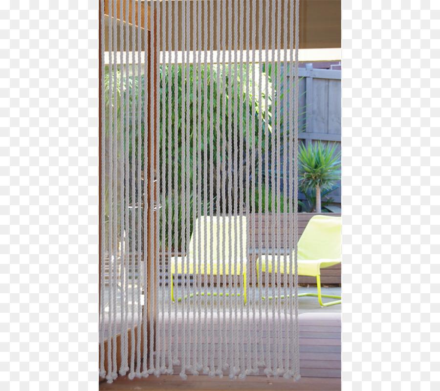 Window Screens Curtain Screen Door   Bamboo Strip
