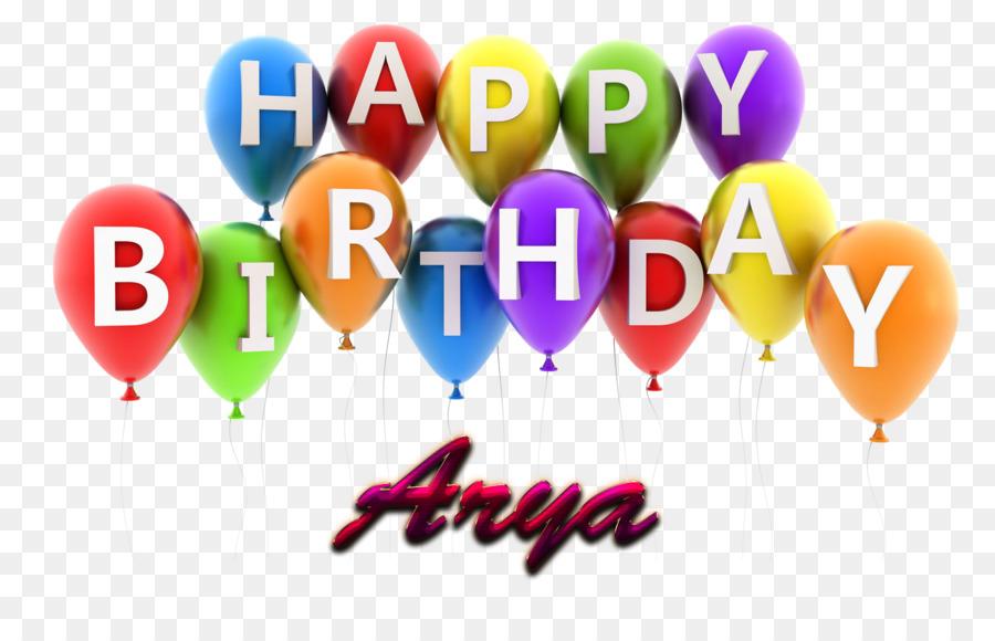 Birthday Cake Happy Happy Birthday To You Greeting Note Cards