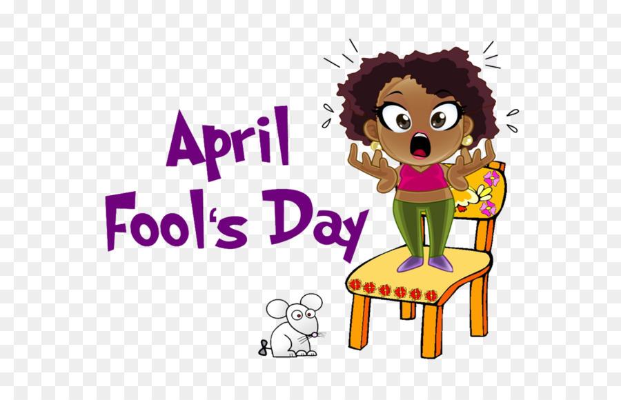 Hari April Mop Desktop Wallpaper 1080p Lelucon Praktis Lain Lain