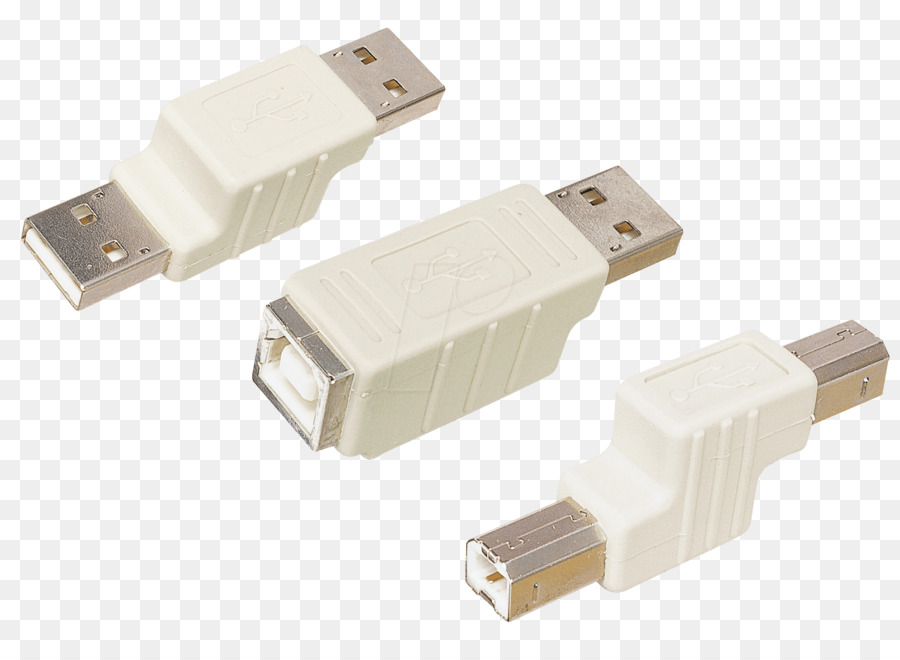 Adapter Electrical cable USB IEEE 1394 Electrical connector - USB ...