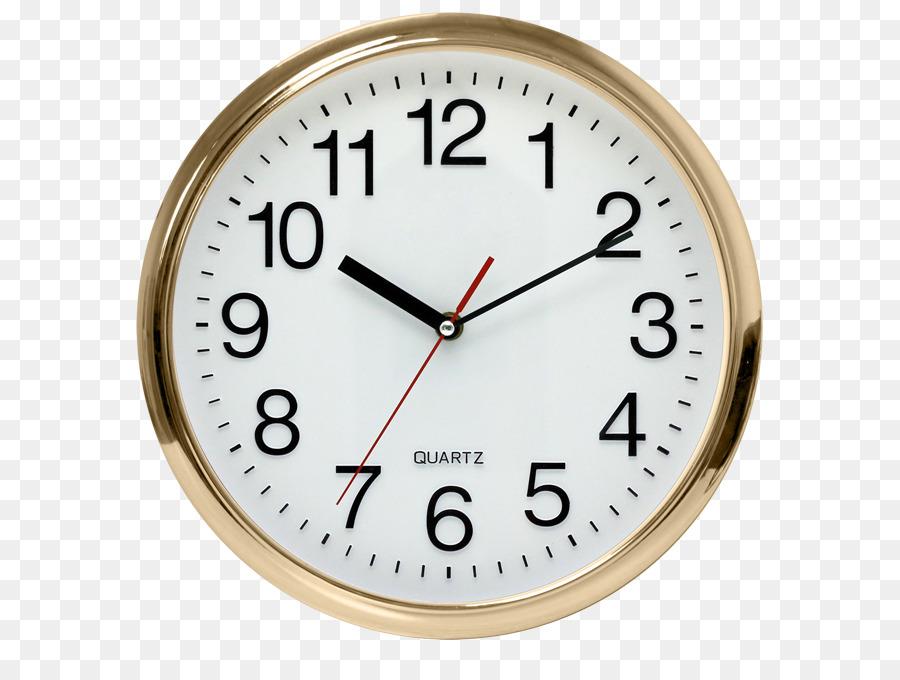Reloj Despertador Con Luz Blanca Negro - relojes y relojes Formatos ...