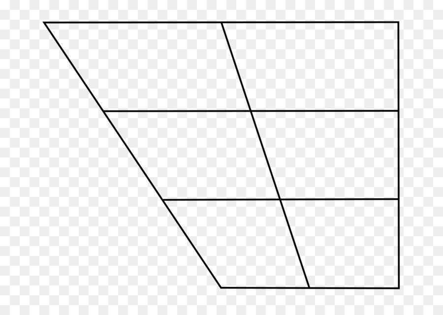 Vowel diagram international phonetic alphabet consonant language vowel diagram international phonetic alphabet consonant language korean alphabet ccuart Images