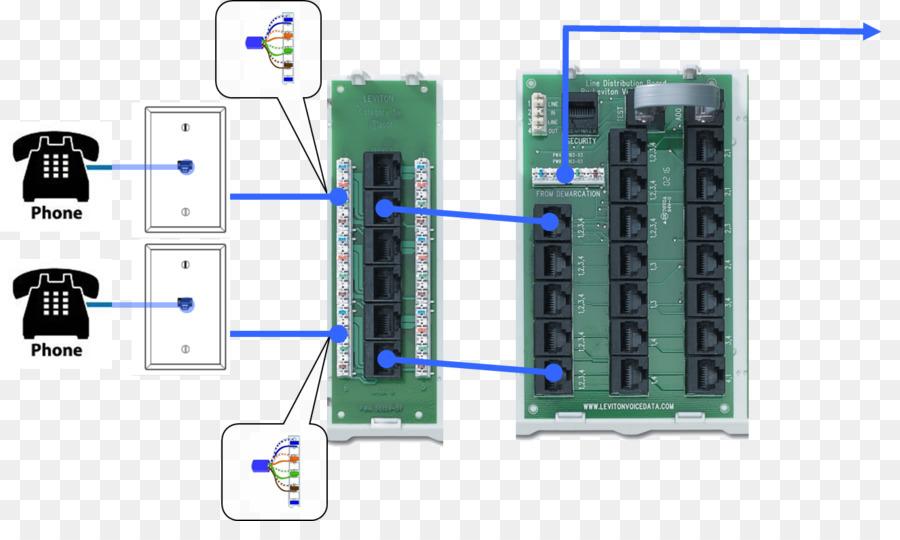 Wiring diagram kabel listrik kabel distribusi papan box panel wiring diagram kabel listrik kabel distribusi papan box panel swarovskicordoba Choice Image