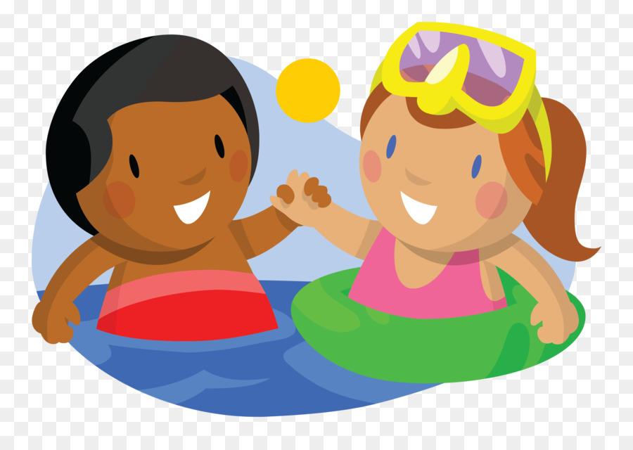 swimming pool clip art swim clipart png download 2800 1942 rh kisspng com swim clipart free swim clipart images