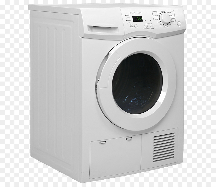Waschetrockner Waschmaschinen Whirlpool Corporation Haushaltsgerat