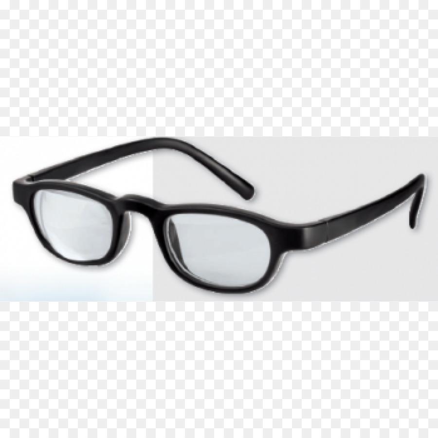 d7add8e75 Óculos de sol de Descontos e subsídios de compras Online Preço - copos