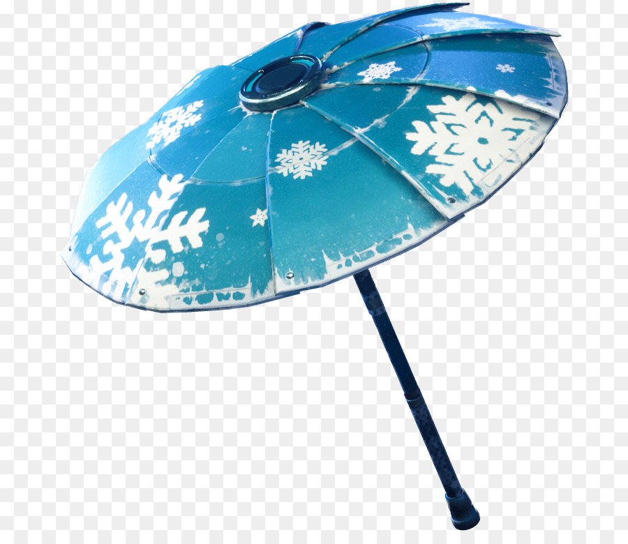 kisspng fortnite battle royale umbrella youtube battle roy gliding parachute 5ade58d99640e8 3409686015245211776155 jpg - fortnite battle royale gliders