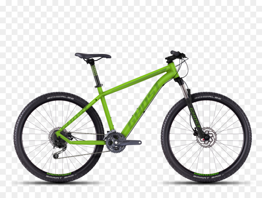 Naranja Bicicletas De Montaña Diamondback Bicicletas Hardtail - las ...