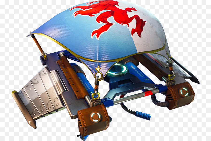 fortnite battle royale battle royale game video game playstation 4 gliding parachute png download 805 599 free transparent fortnite png download - fortnite battle royale gliders