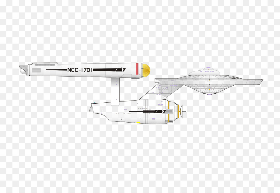 Starship Enterprise Drawing Uss Enterprise Ncc 1701 Clip Art
