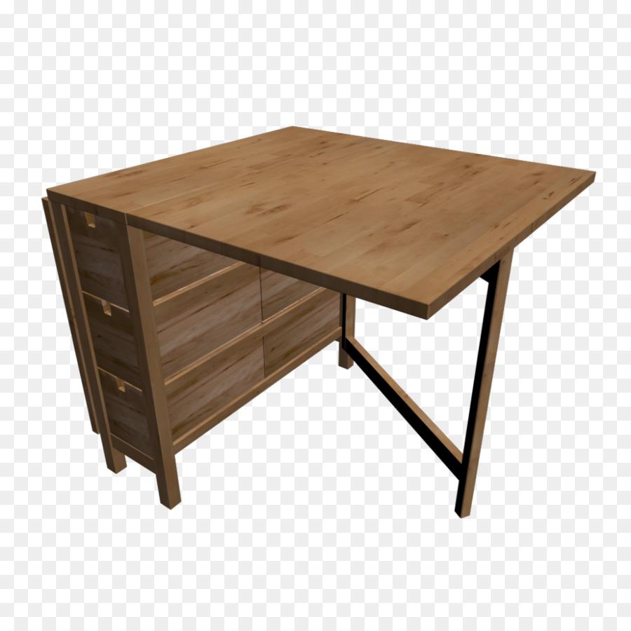 Klapp Tische Ikea Möbel Stuhl Community Tor Png Herunterladen