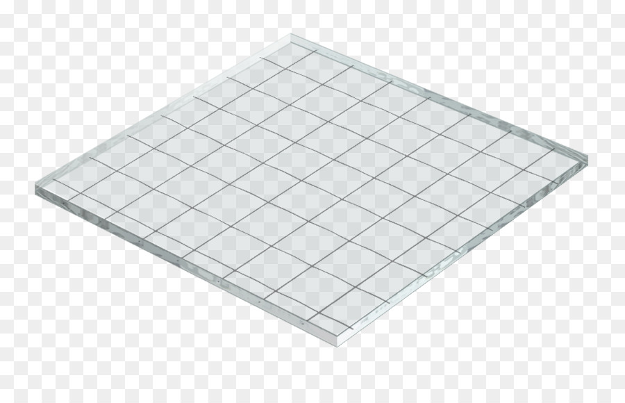Glass Wire Play Pens Bed Sheets Flannel - glass samples png download ...