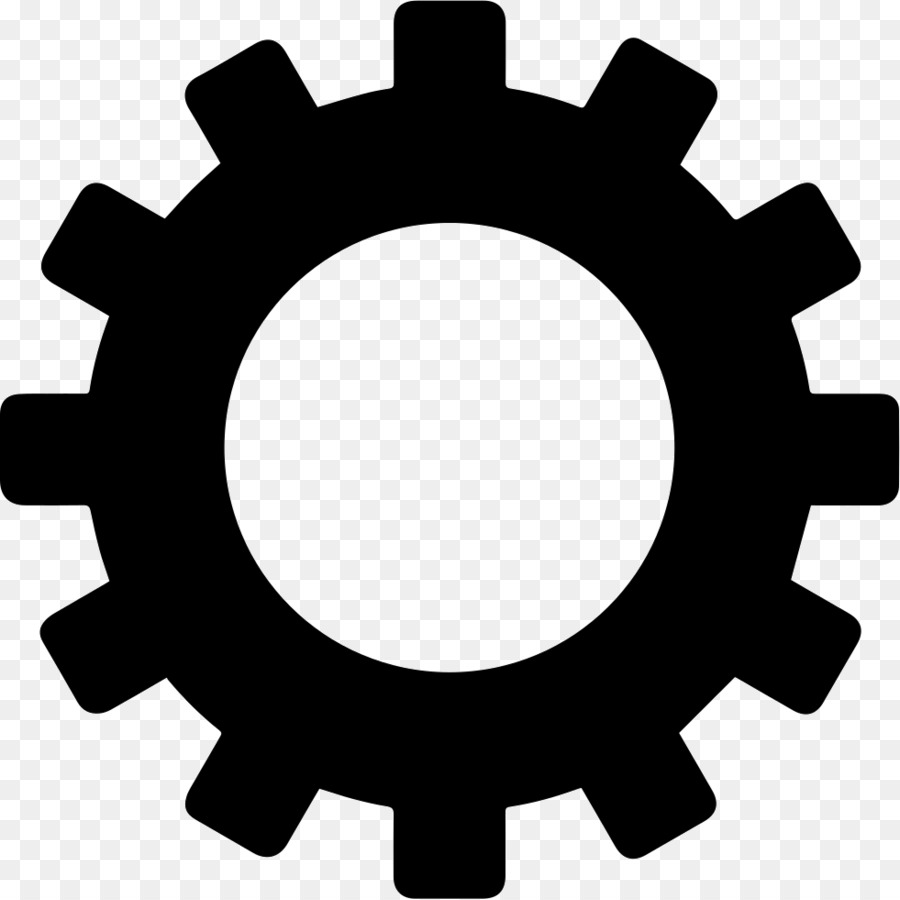 gear computer icons clip art gears vector png download black heart clip art psd black heart clip art transparent background