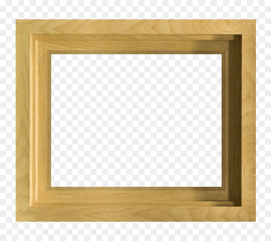 Picture Frames Painting Molding Canvas Craft - floating paper png ...