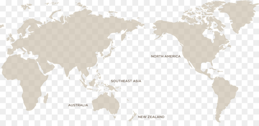 Japan world map south east asia 1409673 transprent png free japan world map south east asia 1409673 transprent png free download map world japan gumiabroncs Images