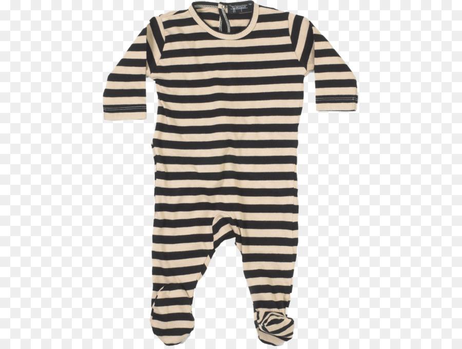 c23227694 Pajamas T-shirt Children s clothing Romper suit - pajamas png png ...