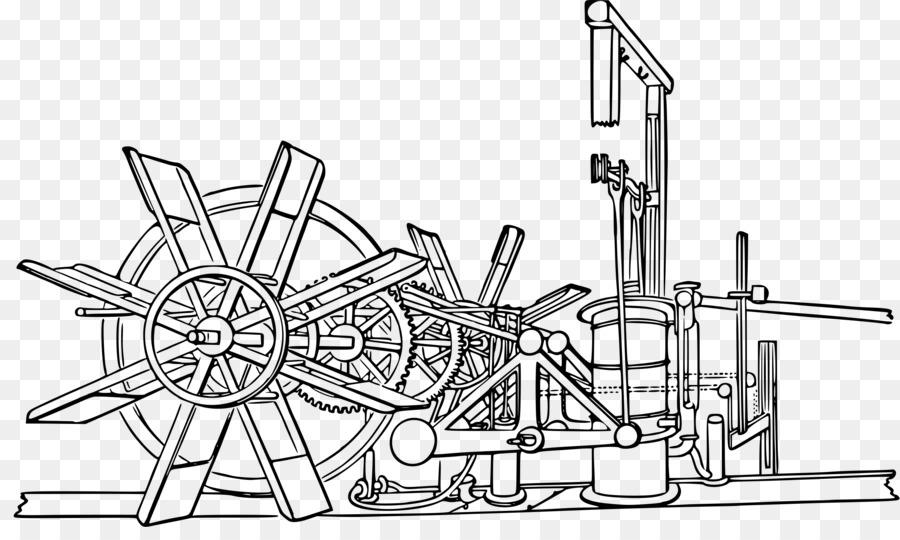 understanding hydraulic systems