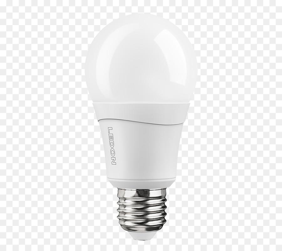 Incandescent Light Bulb Led Lamp Multifaceted Reflector